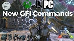 ark gfi commands - Free Music Download