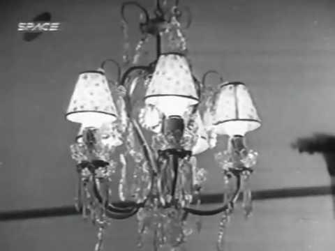 La Vuelta al Nido Torres Rios 1938
