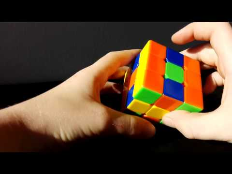 How to make cool stuff with your Rubik\'s cube - YouTube