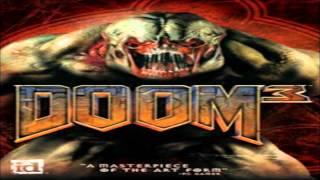 ➜|DOOM 3 BFG Edition| (Debut Trailer) ► 1080p (Full HD) ▶ 60p (FPS) ◀ 3-D (S) ◄