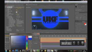 Speedart EP. 10 [ UKF DUBSTEP] HD/HQ + Download