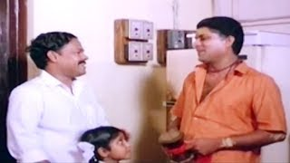 Jagathy & Innocent Hit Comedy Scenes | Non Stop Comedys | Jayaram - Mammukoya | Hit Comedy Scenes