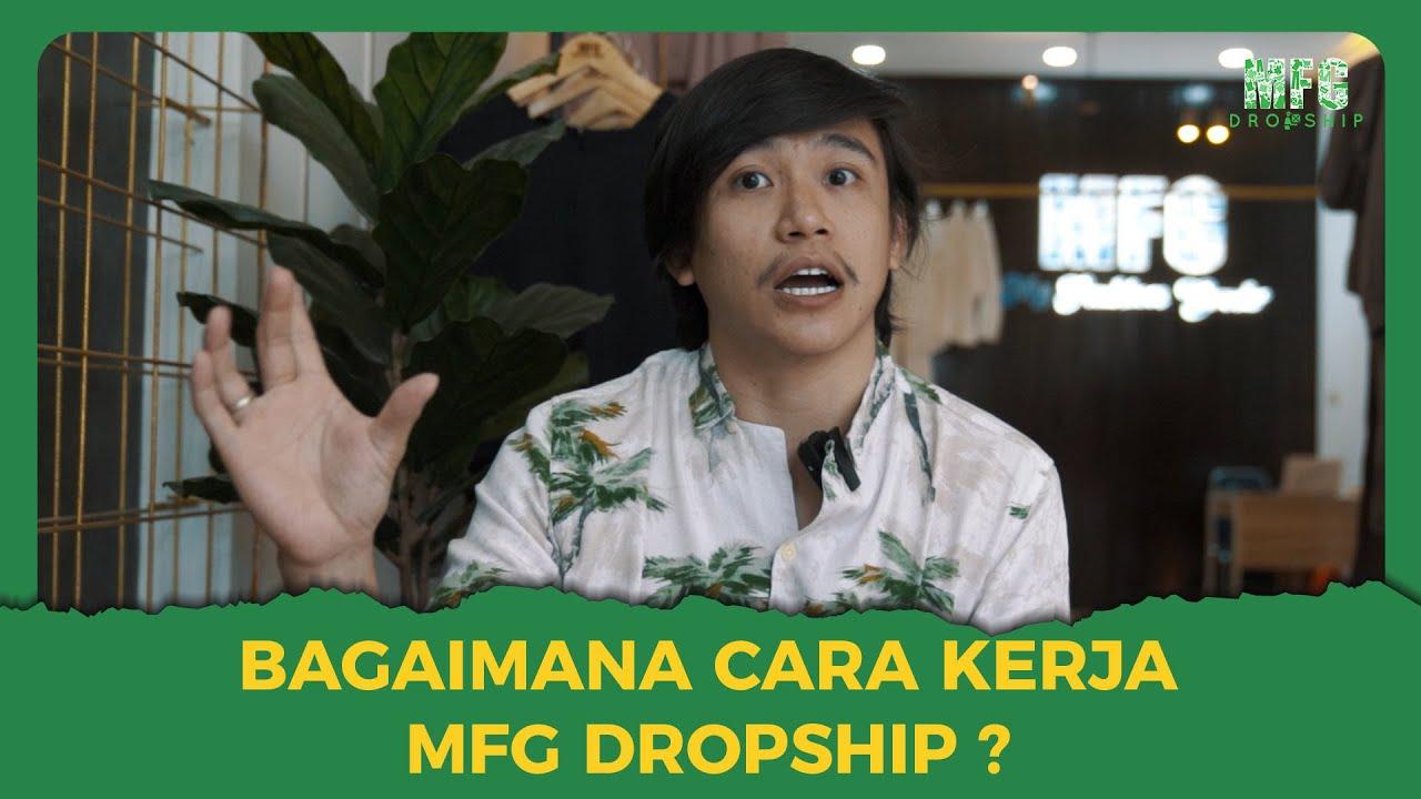 Download Bagaimana cara kerja MFG DROPSHIP?