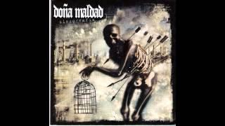Doña Maldad - Unete a Nosotros