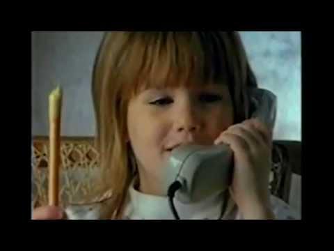 """Publicidad en el recuerdo: """"Confusión"""" de Hellmanns"""