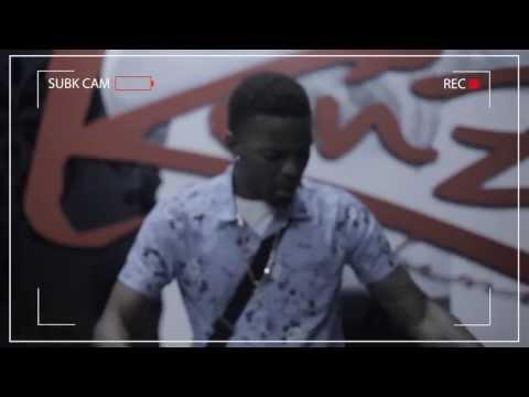Konshens - How We Living (Official HD Video)