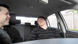 Hypnosis: [Season 1] Alex's first time