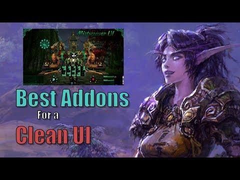 Survival Hunter AddOns - Видео на мобильник!