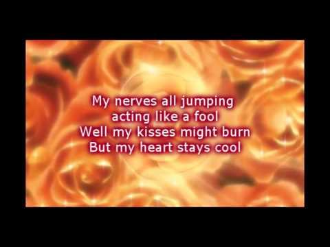 Baby Face & Dee Ree -  Fire Lyrics