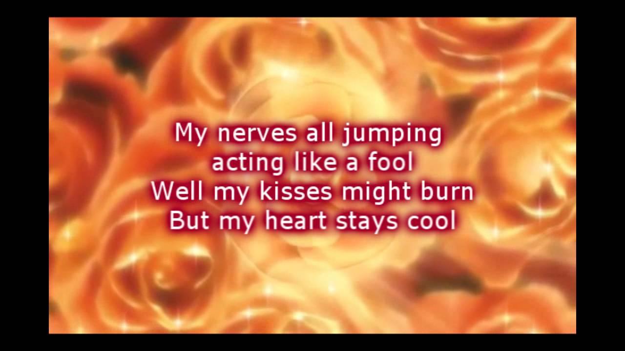 Babyface - Fire Lyrics   MetroLyrics