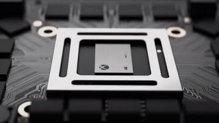Former Head Of PlayStation Praises Xbox Scorpio And Calls It Great!