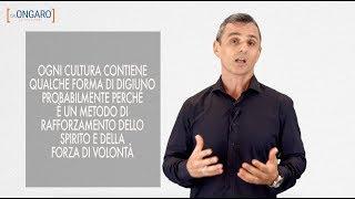 Digiuno intermittente: cosa sapere se vuoi iniziarlo - Dr. Filippo Ongaro