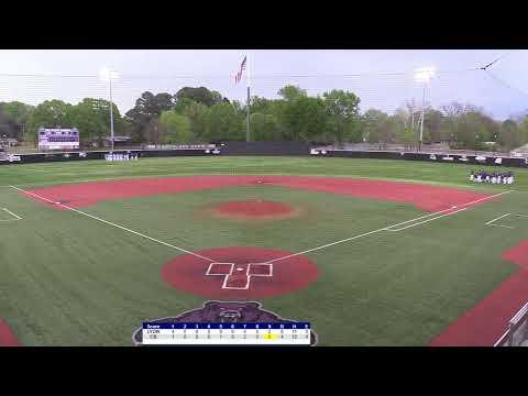 AMC Baseball Match