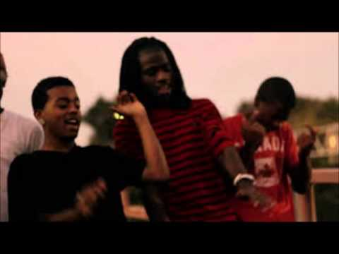 Free Have It Your Way Birdman Lil Wayne Download Songs Mp3 ...