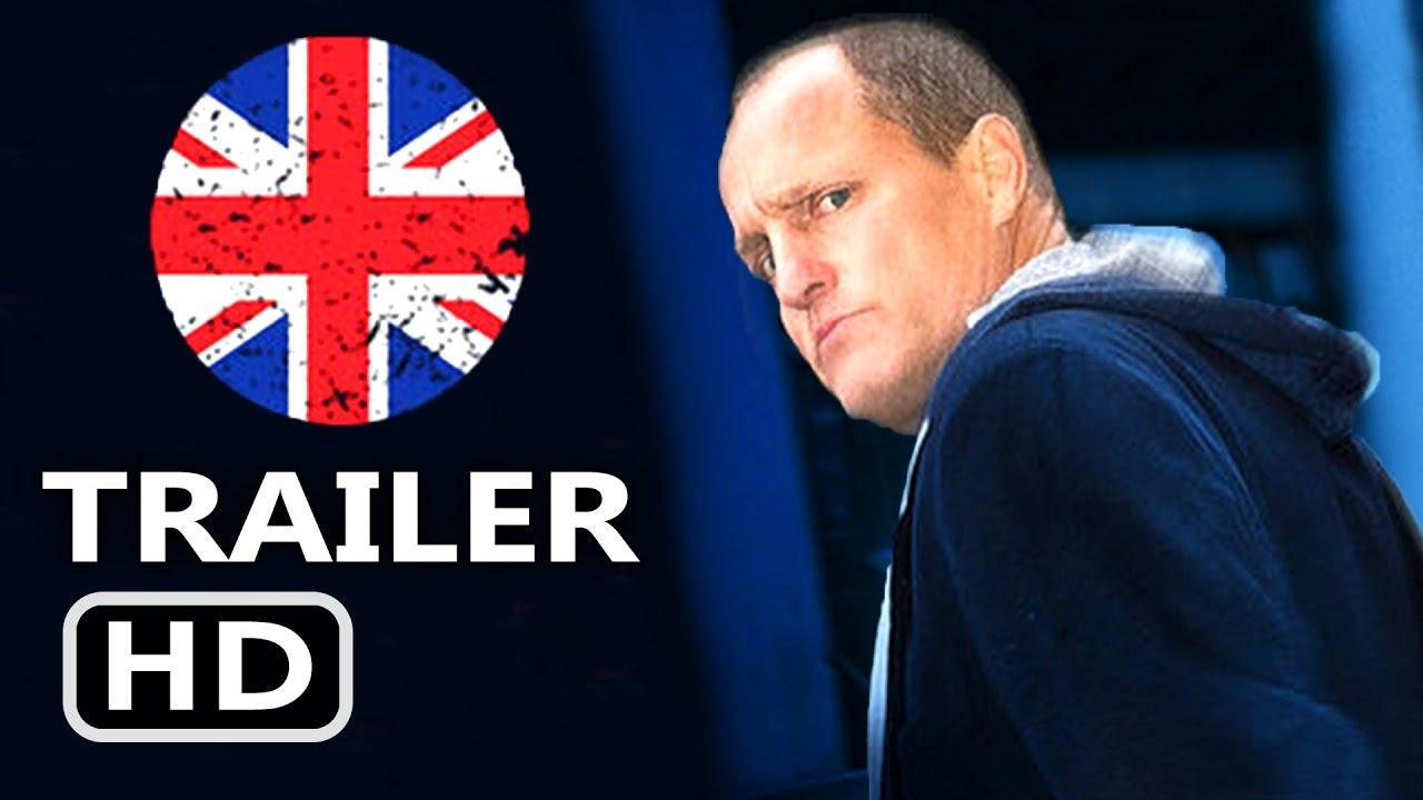Download LOST IN LONDON Official Trailer (2017) Woody Harrelson, Owen Wilson LIVE Comedy Movie HD