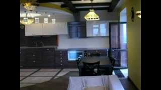 Элитная квартира в Самаре от Агентства Магнат.(Продается элитная квартира на 3 просеке. 11 этаж. Вид на Волгу. Презентация по адресу: http://www.anmagnat.ru/440. Полность..., 2012-05-25T06:33:41.000Z)