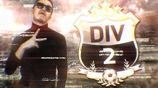 FIFA 17   ДОРОГА К 1 ДИВИЗИОНУ #7   2 ДИВИЗИОН