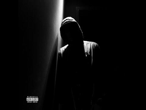 TRETTMANN - SKYLINE RMX feat. UFO361, SAMY DELUXE & DJ STYLEWARZ (prod. KITSCHKRIEG)