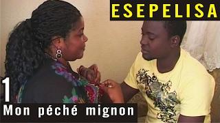 Mon péché mignon 1 - Groupe Impact - Eti Kimbukusu - THEATRE CONGOLAIS