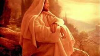 Gambar cover Nun Dibukit Yang Indah - Nikita
