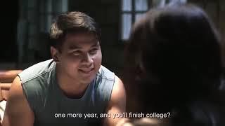 Siphayo_Dismam (Tagalog Movie) English Sub
