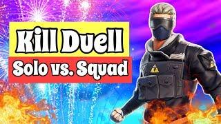Kill Duell Turnier!🏆│Neue Talente suchen!🔥 Neuer Skin für 800!│Fortnite Battle Royale