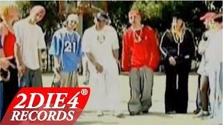 2die4 - Me pelqen (Official Video Clip)