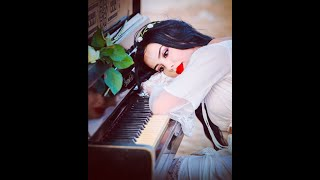 "Emin Sabitoglu ""Tehmine"" soundtrack piano cover"