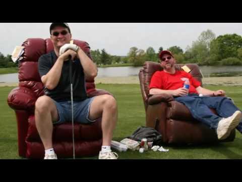 Dan Latham   Retirement slide show