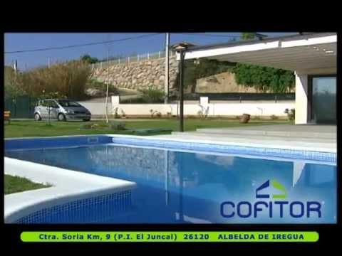 Casas prefabricadas cofitor youtube - Casas prefabricadas cofitor ...