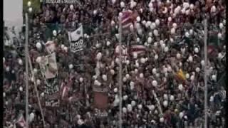 Das Herz von St.Pauli -Ein Video