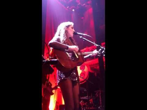 birdy all about you 14 - 02-14 paradiso amsterdam