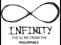 INFINITY -