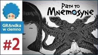 Path to Mnemosyne PL #2 | Więcej niż 1 ścieżka?