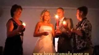 Свадьба в Самаре +7-917-038-13-23