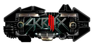 Skrillex Ft Damian Marley - Rude Boy Bass [100% ORIGINAL, NO REMAKE,NEW LYRICS, RIP QUALITY]