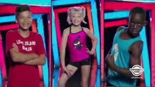 American Ninja Warrior Junior 2020 Season 2 Episode 10