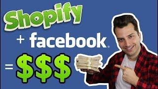 Facebook Traffic Secrets Revealed (LIVE + $250 Giveaway)