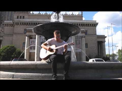 Groove Café - Love foolosophy (Short Promo)