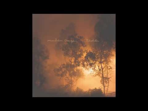 """Mandolin Orange - """"Wildfire"""" [Official Audio]"""