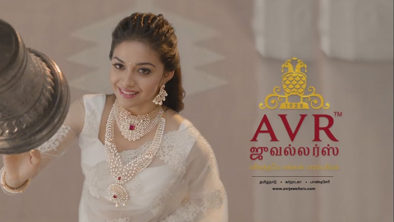 AVR Swarnamahal   Gold   Diamond   Silver   Platinum Collections Online