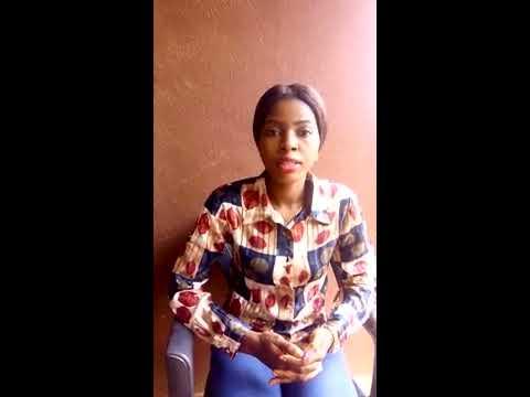 Leap African Graduate Internship 2017