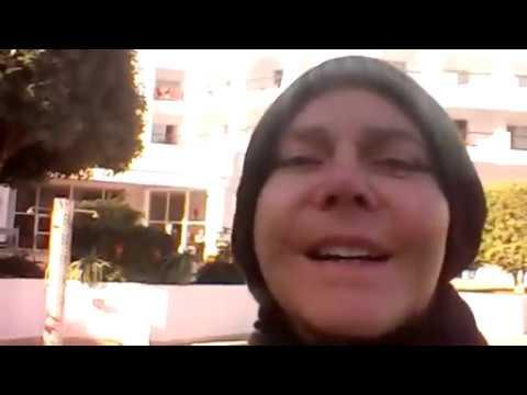 Tunis news