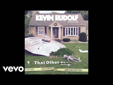 Kevin Rudolf - That Other Ship (Official Audio)