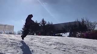 대명 비발디파크 스키,…