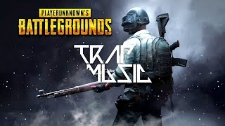 PUBG Theme Song (Trap Remix) | Official Theme Song