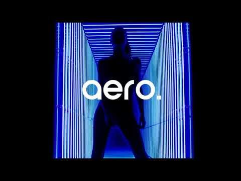 Martin Solveig ft. ALMA - All Stars (Manta & Deep Matter Remix) Mp3
