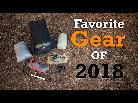 my-favorite-backpacking-gear-of-2018-(top-10)