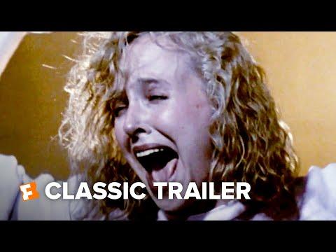 C.H.U.D. trailers