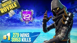 🔴 LIVE FORTNITE LV.97 NEW STAR STAR SKIN AMMANTATA!!! LAST SKIN OF THE SEASON!! 70 ORE!!!